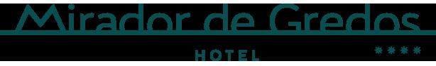 Hotel Mirador de Gredos ****