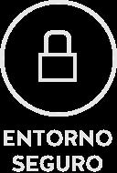 Hotel Mirador de Gredos **** - Conexión segura
