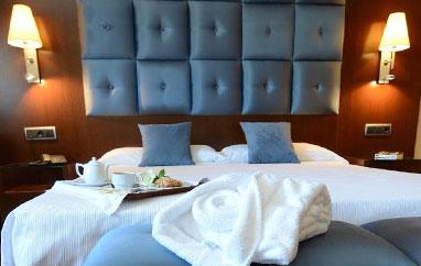 hotel-mirador-gredos-oferta-4-noches